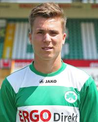 Felix Klaus Player Profile