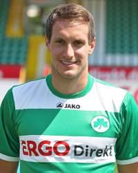 Stephan Fürstner Player Profile