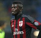 Leicester, 16M per Niang: il Milan vacilla