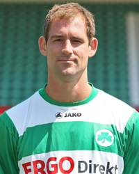 Thomas Kleine, Germany International