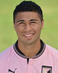 Carlos Labrin