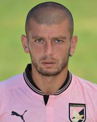 Massimo Donati Player Profile