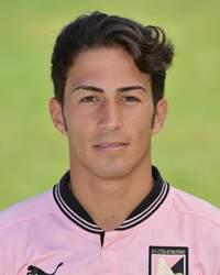 Giulio Sanseverino