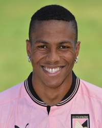 Abel Hernández Player Profile