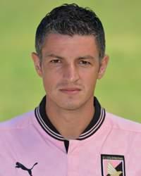 Igor Budan