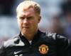 Manchester United, Scholes estime Pogba trop cher en le comparant avec Messi et Ronaldo