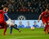 Schalke 3-1 Hannover: Huntelaar makes the difference for hosts