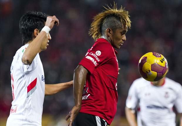 ANÁLISIS: Rivales mexicanos en Copa Libertadores