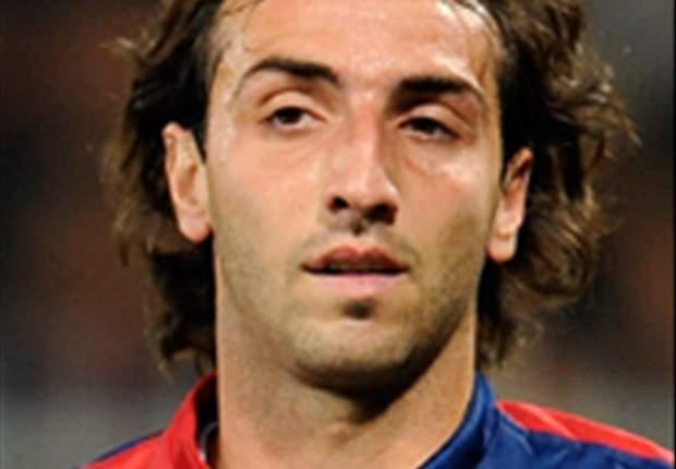"""Moretti è chiaro e deciso: """"Capisco le proteste della Juventus, ma secondo me non era rigore"""""""