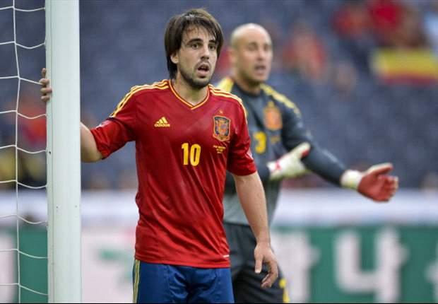 """El agente de Beñat ve su futuro """"lejos del Betis"""""""