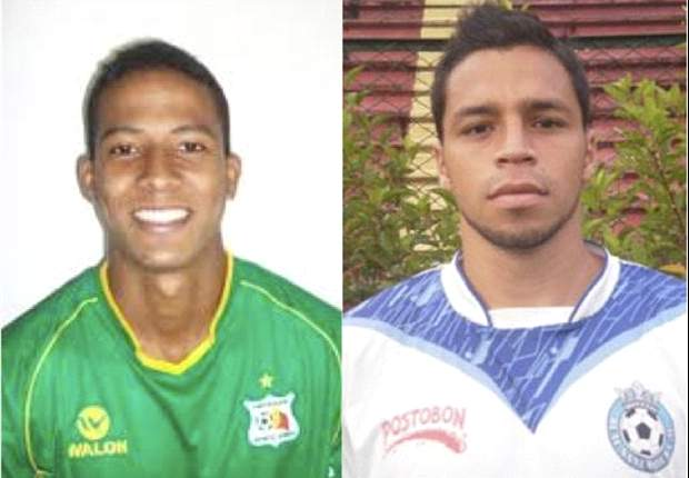 Torijano y Ríos, nuevas caras azucareras