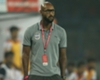 Anelka joins Roda JC as consultant
