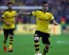 Chelsea: Nächster Angriff auf Dortmunds Mkhitaryan?