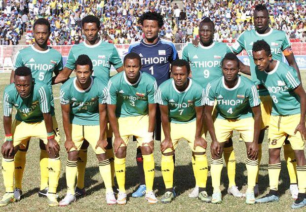 Ethiopia 1-1 Sudan (5-4 pens.): Walya Ibex clinch third spot