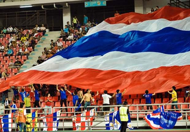 Soal Tuan Rumah Piala Dunia 2034, Thailand Tunggu Indonesia & Vietnam