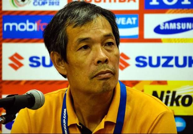 Ngo Le Bang: Thailand Bisa Jadi Juara