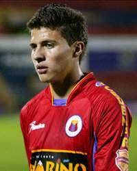 J. Narváez