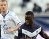 OFF - Newcastle enrôle Saivet