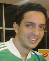 Luka Savić