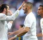 REPORT: Real Madrid 4-1 Getafe