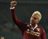 Torino 1-1 Roma: Last-gasp Lopez penalty piles more pressure on Garcia