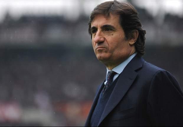 """Calciomercato Torino, Cairo rassicura i tifosi: """"Parlerò in ritiro con Bianchi. Innesti dal mercato? Solo se miglioreranno qualitativamente la rosa, non compro tanto per comprare..."""""""