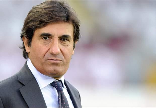 """Tempo di bilanci di mercato per Cairo e il suo Torino: """"Kabasele giovane interessante, con Bianchi vedremo se ci sono le condizioni per continuare..."""""""