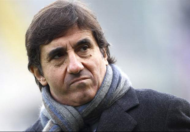 """Cairo si gode il suo Torino ma lo invita a non adagiarsi: """"E' presto per parlare di salvezza. Bianchi? Non vogliamo cederlo ma c'è un tetto ingaggi da rispettare"""""""
