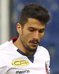 Panagiotis Kone Player Profile