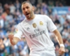 'Benzema innocent until proven guilty'