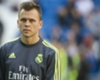 Zidane expects Cheryshev exit
