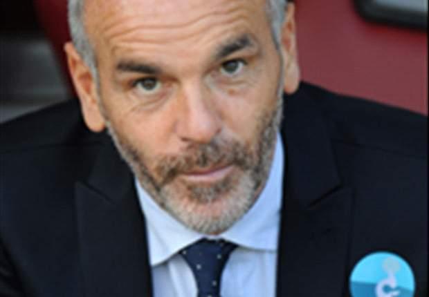 """Pioli avverte il suo Bologna: """"Se a Napoli ti chiudi prima o poi vieni punito, dobbiamo giocarcela"""""""