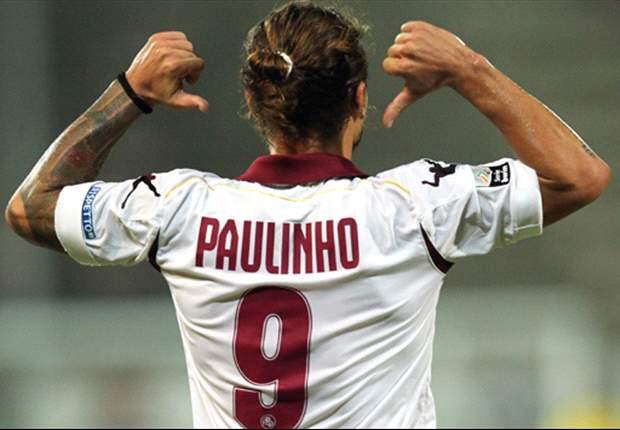 Livorno-Pro Vercelli 2-0: Vittoria di platino per gli amaranto, la vetta ora è ad un passo
