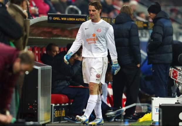 "Mainz 05: Christian Heidel kritisiert Christian Wetklos ""Personality-Show"""
