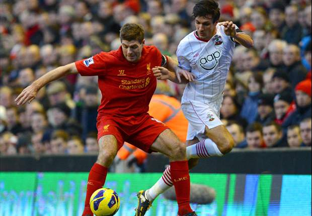 Udinese - Liverpool Betting Preview: Why the Reds should score at least twice