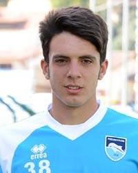 Luca Savelloni