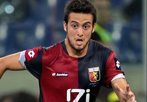 La Lazio bussa alla porta del Genoa per rinforzarsi: il nome nuovo è Jorquera. Futuro inglese per Diakitè e Zarate?