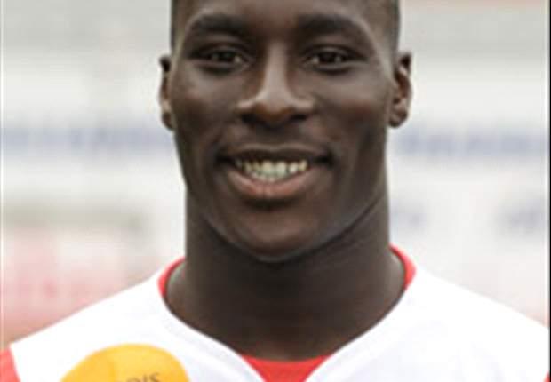 """Ligue 1, ASNL - Haidara: """"Il nous a manqué de l'efficacité"""""""