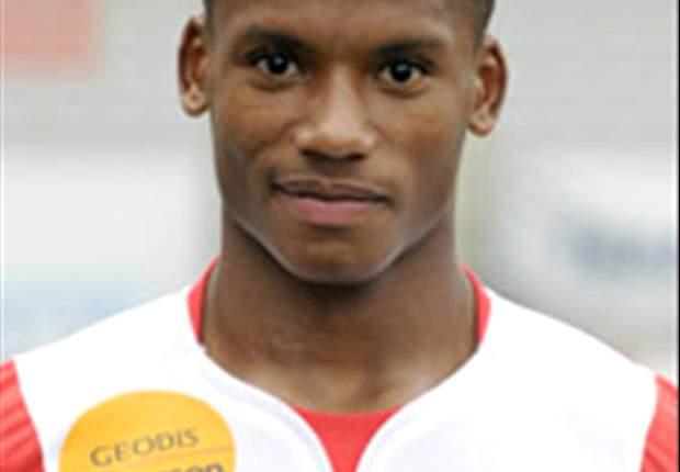 Transferts - Lille prépare la saison prochaine
