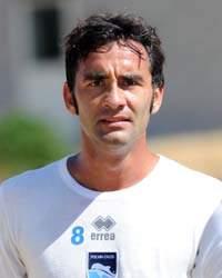 Giuseppe Colucci
