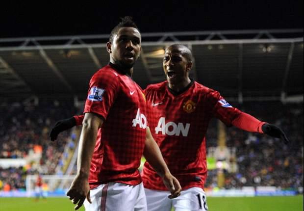 Punto Premier - Comanda Manchester, è corsa a due United-City