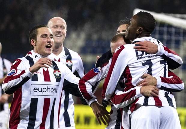 """Jallo: """"Kunnen het Ajax moeilijk maken"""""""