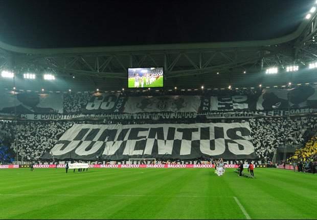 Editoriale - La Juventus ha colorato di bianconero il derby della Mole. Scopriamo i pro e i contro della vittoria della Vecchia Signora