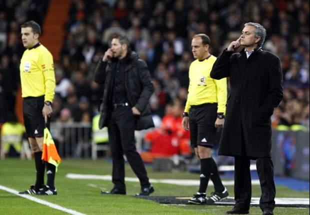 Real Madrid – Atlético: La Copa de la vida