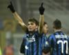 5 Statistik Penting Serie A Pekan Ini