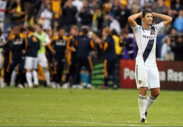 MLS Cup MVP Omar Gonzalez eying U.S. national team spot