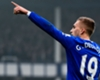 Coleman: Deulofeu just like Ronaldo
