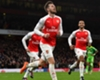 Ramsey: Central role suits my game