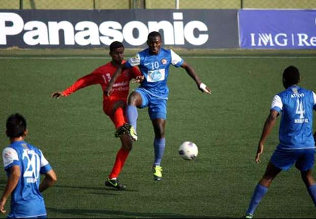 Churchill Brothers SC - United Sikkim FC Preview: The Red Machines appear clear favourites in the tie