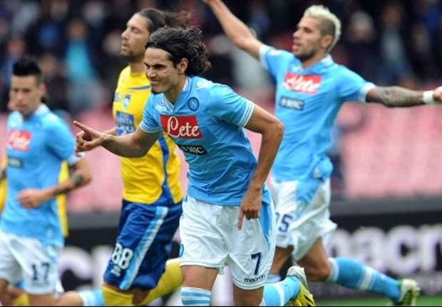 La Juve abre brecha camino al Scudetto. Resumen de la Serie A: Jornada 17